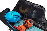 Чехол для сноуборда Thule RoundTrip Snowboard Roller 165 см, фото 7