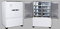 Стерилизатор ГПД- 640