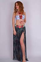Пляжные брюки Amarea 20023 N 42(S) Черный Amarea 20023 N