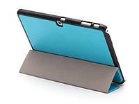 """Чехол для планшета Samsung Galaxy Tab 4 10.1"""" T530/T531/T535 Slim - Blue, фото 1"""