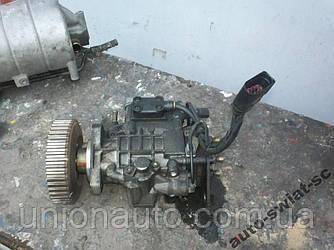 Паливний насос високого тиску, ТНВД SEAT IBIZA III 1.9 TDI