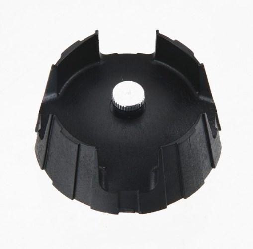 Крышка для топливного бака Esterner C14433