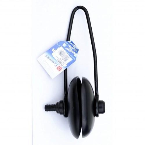Овальные уши для промывки лодочного мотора OVAL TYPE