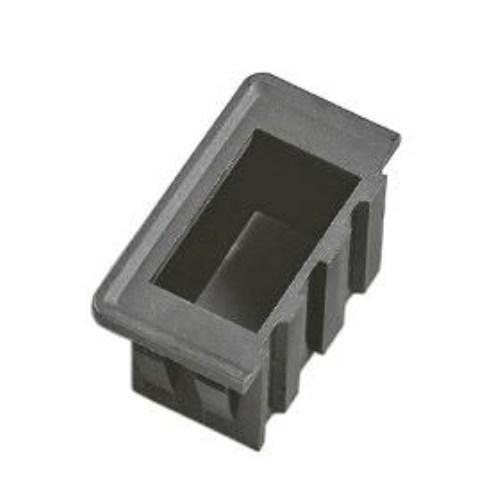 Рамка тумблера боковая ААА 10118-02