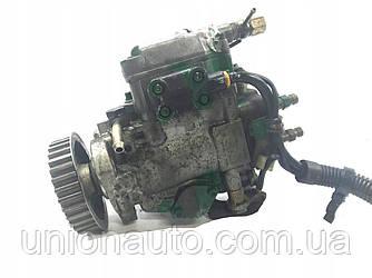 Паливний насос високого тиску, ТНВД 0460404965 NISSAN PRIMERA 2.0 TD