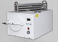 Стерилизатор паровой ГК-10, ГК-20