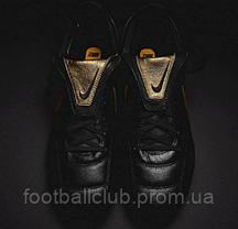 Nike Premier II FG* 917803-077, фото 3
