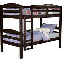 """Двох'ярусне ліжко """"Твайс"""", фото 1"""