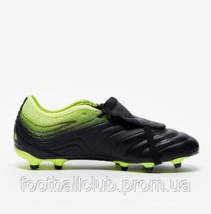 Adidas Copa Gloro 19.2 FG BB8089, фото 2