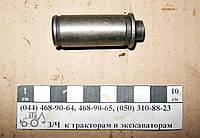 Палец рейки МТЗ 50-3405033