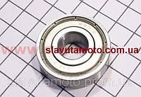 Подшипник 6201-2Z (12x32x10) вентилятора к-кт 2шт R190N/R195NM
