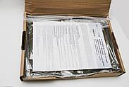 Аппликации грязевые Сиваш (одноразовые). (10шт) без термокомпресса 350х275 мм (4,5кг), фото 7