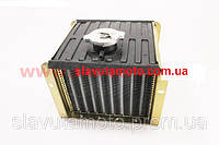 Радиатор R195NM (алюминий)