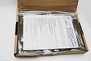 Аппликации грязевые Сиваш (одноразовые). (10шт) без термокомпресса 275х170 мм (2,5кг), фото 7
