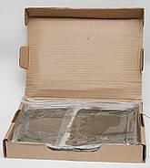 Аппликации грязевые Сиваш (одноразовые). (10шт) без термокомпресса 275х170 мм (2,5кг), фото 8