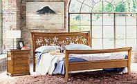 Итальянская спальня Fior Di Pesco фабрики Le Fablier