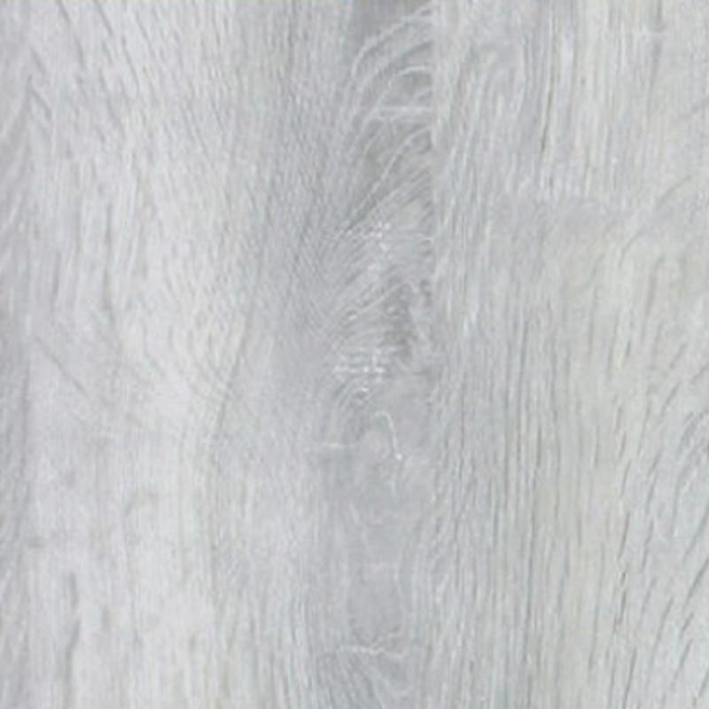 МДФ панель Дуб орион серый, (Триумф)