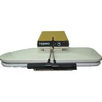 Пресс гладильный электрический бытовой Термо ПГ-1