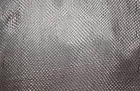 Стеклоткань электро-теплоизоляционная ТСР-160 160 г/м2 100 см