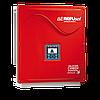 Инвертор для солнечных модулей REFUsol AE 3LT 17