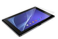 Защитная пленка для планшета Sony Xperia Z2 Tablet