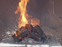 Торфяные топливные брикеты (торфобрикеты), фото 1
