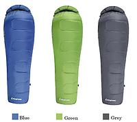 Спальный мешок KingCamp Treck 450 (KS3193)