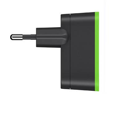 СЗУ Belkin 2 USB-порта, фото 2