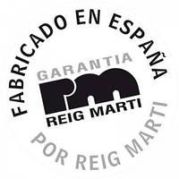 Новинки испанских покрывал от Reig Marti