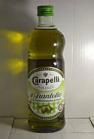 Оливковое масло Carapelli il Frantolio Extra Vergine 1L. Италия