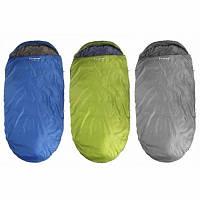 Спальный мешок KingCamp Freespace 250 (KS3168)