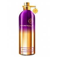 Montale - Sensual Instinct - Распив оригинального парфюма - 3 мл.