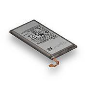 Аккумулятор для SAMSUNG A8 2018 / EB-BA530ABE high copy