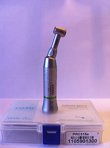 Эндодонтический угловой наконечник COXO CX235 C5-12 (понижающий 10:1)