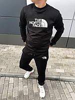Мужской спортивный костюм The North Face