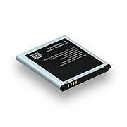 Аккумулятор для SAMSUNG G360H Galaxy Core Prime / EB-BG360CBE high copy