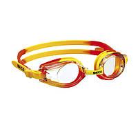 Очки для плавания Beco 9926 23 детские