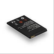 Аккумулятор для ZTE Blade L110 / Li3814T43P3h634445 high copy