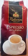 Кофе в зернах Bellarom Espresso 100% Arabica в зернах 500 гр