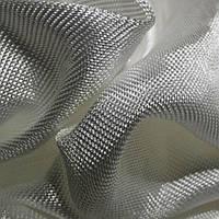 Электро-теплоизоляционная стеклоткань Э2/1-80П(90)