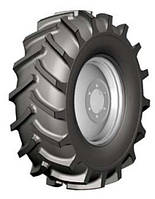 Грузовые шины Белшина Бел-89 (с/х) 360/70 R24
