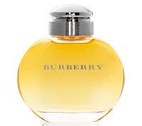 Original Burberry Women / Барбери Вумен 100ml edp (роскошный, женственный, чувственный, очень теплый)