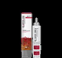 Маска-краска Hair Company Quecolor Red 200 мл