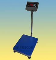 Весы товарные ЗЕВС ВПЕ-200-1 (L0405)