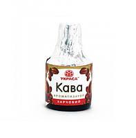 Пищевой ароматизатор для кондитерских изделий, Кофе