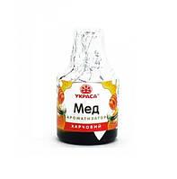 Пищевой ароматизатор для хлебобулочных изделий, Мёд