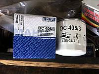 Масляный фильтр Chevrolet Captiva