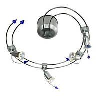 Потолочный светильник Linea Verdace LV 2790101/A