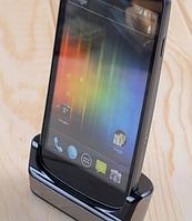 USB кредл док-станция для Samsung i9250 Galaxy
