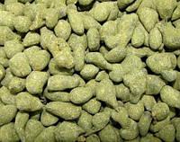 Чай Жень Шень оолонг (50 грамм)